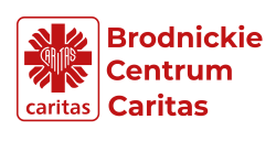 Caritas Brodnica Logo
